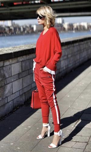 gitta banko, moda, estilo, look, blogueira, inspiração, fashion, style, inspiration, outfits, blogger