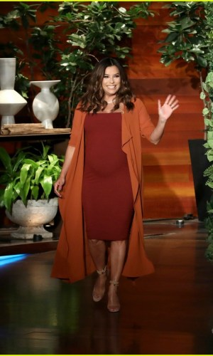 mais bem vestidas da semana, celebridades, moda, estilo, inspiração, looks, fashion, style, outfits, inspiration, best dressed of the week, celebrities, eva longoria