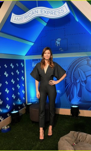 mais bem vestidas da semana, celebridades, moda, estilo, inspiração, looks, fashion, style, outfits, inspiration, best dressed of the week, celebrities, jessica biel