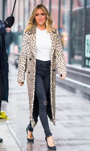 mais bem vestidas da semana, celebridades, moda, estilo, looks, inspiração, best dressed of the week, celebrities, fashion, style, inspiration, outfits, kristin cavallari