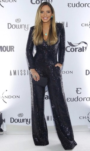 mais bem vestidas da semana, celebridades, moda, estilo, looks, inspiração, best dressed of the week, celebrities, fashion, style, inspiration, outfits, lelê saddi
