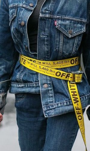 cinto comprido, tendência, moda, estilo, inspiração, look, cinto industrial, long belt, industrial belt, fashion, style, trend, outfits, inspiration