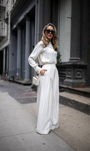 mary orton, blogueira, moda, estilo, looks, inspiração, fashion, style, inspiration, outfits, blogger