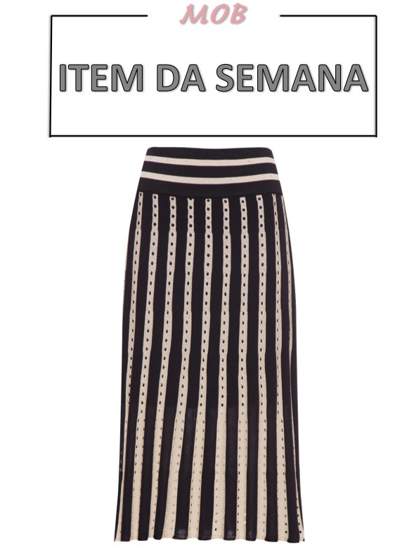 saia de tricot. saia midi, item da semana, moda, estilo, looks, knit skirt, midi skirt, item of the week, fashion, style, outfits