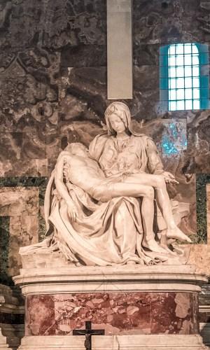 Basílica de São Pedro, Vaticano, Cidade do Vaticano, viagem, dicas de viagem, St Peter Basilica, Vatican, Vatican City, travel, travel tips, trip. trip tips