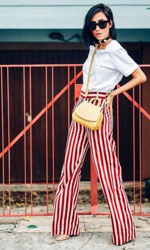francesca monfrinatti, moda, estilo, look, inspiração, fashion, style, outfit, it girl
