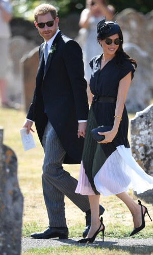 mais bem vestidas da semana, celebridades, moda, estilo, looks, best dressed, celebrities, fashion, style, outfits, meghan markle