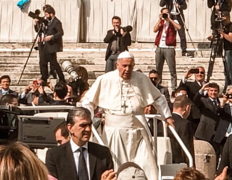 audiência geral, papa francisco, vaticano, cidade do vaticano, viagem, dicas de viagem, travel, travel tips, trip tips, vatican, vatican city, papal audience, pope francis