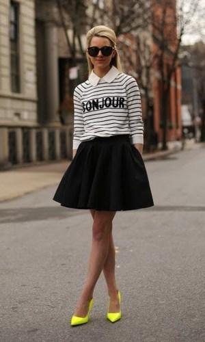 looks neon, moda, estilo, tendência, street style, neon outfit, fashion, style, inspiration, trend