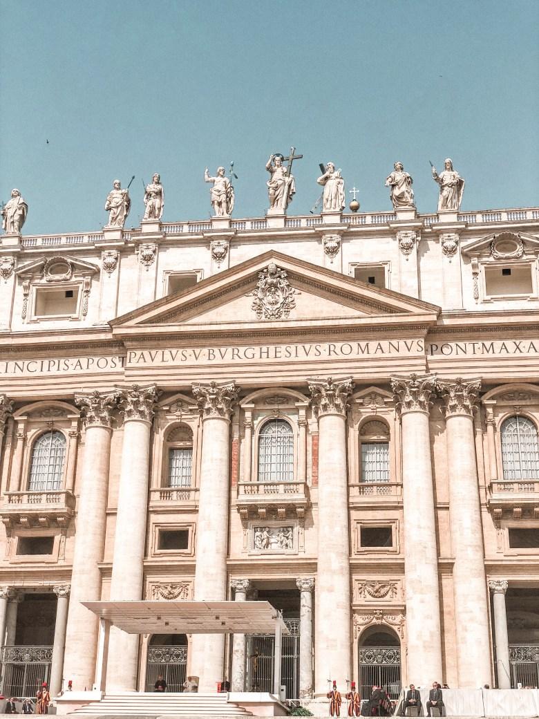 audiência geral, papa francisco, vaticano, cidade do vaticano, viagem, dicas de viagem, travel, travel tips, trip tips, vatican, vatican city, papal audience
