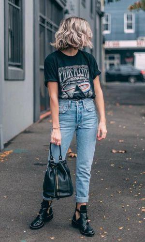 bucket bag, bolsa bucket, moda, estilo, bolsa, looks, fashion, style, outfits