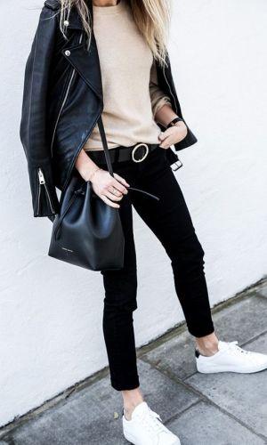 mansur gavriel, bucket bag, bolsa bucket, moda, estilo, bolsa, looks, fashion, style, outfits