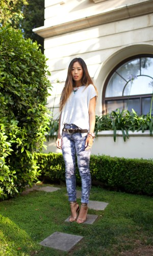 tie-dye, moda, estilo, looks, tendência, fashion, style, trend, outfits, aimee song