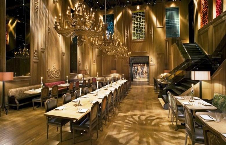 restaurantes, Nova York, NYC, viagem, dica de viagem, travel tip, restaurant, New York, New York City