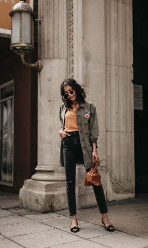 lauren johnson, blogueira, estilo, moda, looks, inspiração, blogger, fashion, style, outfits