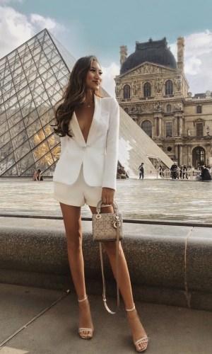pfw spring 19, paris fashion week, semana de moda, moda, estilo, look, street style, fashion week, street style, fashion, style, outfits, trend, tendência