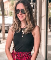 estados unidos, boca raton, gabi may, look do dia, viagem, moda, estilo, fashion, style, outfit of the day, travel, united states