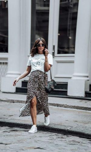 looks de verão, moda, estilo, inspiração, summer outfit, fashion, style, inspiration