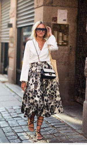 looks de verão, moda, estilo, inspiração, summer outfit, fashion, style, inspiration, street style