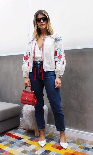 jéssica lucas, it girl, moda, estilo, look do dia, inspiração, fashion, style, ootd, inspiration