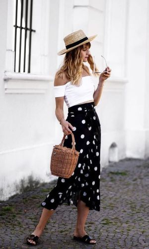 look verão, looks frescos e estilosos, moda, estilo, fashion, style, summer outfits