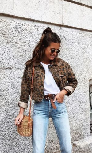 casaco, terceira peça, truque de styling, moda, estilo, look, fashion, style, outfit, styling trick, coat, third piece