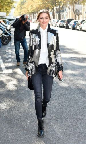 casaco, terceira peça, truque de styling, moda, estilo, look, fashion, style, outfit, styling trick, coat, third piece, olivia palermo