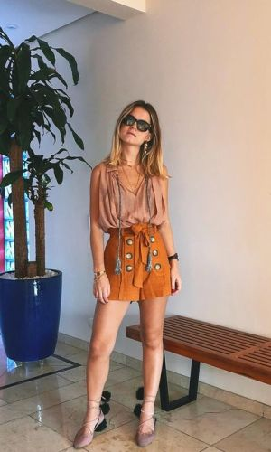 looks verão, se inspire, dias de calor, moda, estilo, get inspired, hot days, summer outfit, fashion, style, julia tibério