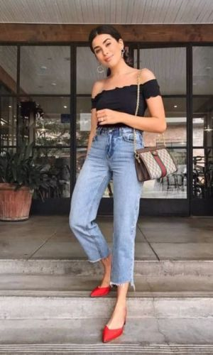 looks estilosos e simples, look básico, moda, estilo, look feriado, fashion, casual style, basic outfits, style