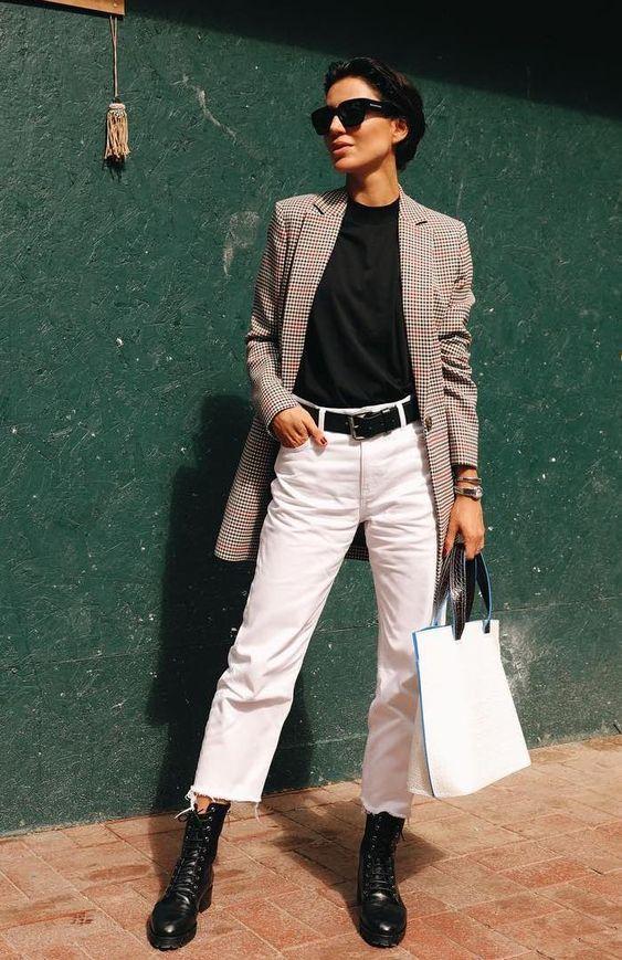 look outono, look meia estação, moda, estilo, looks, inspiração, fashion, fall outfit, style, inspiration, outfit