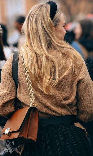 tiaras, moda, estilo, acessório de cabelo, hair accessories, padded headband, fashion, style, trend, tendência, street style, tiara acolchoada