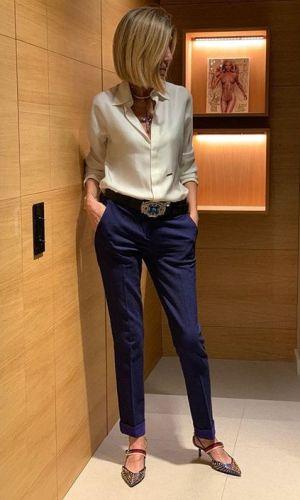 susi rejano, looks, look trabalho, alfaiataria, moda, estilo, fashion, style, it girl, work outfit