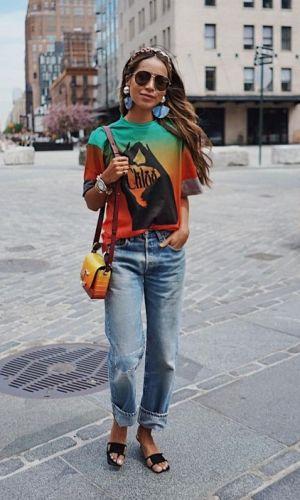 chloé c bag, street style, it bag, trend, fashion, style, moda, estilo, tendência, bolsa, looks, julie sariñana