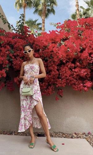 sandálias quadradas, moda, estilo, looks, tendência, anos 2000, fashion, style, outfits, trend, 2000s, square toe sandals