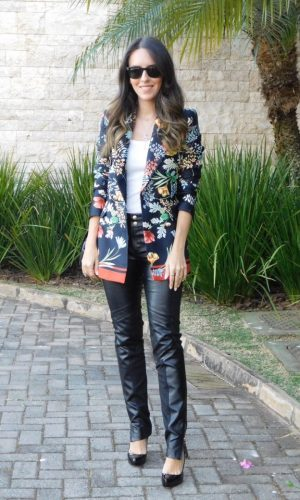 regata básica, moda, tendência, looks, fashion, trend, outfits, tank top, gabi may