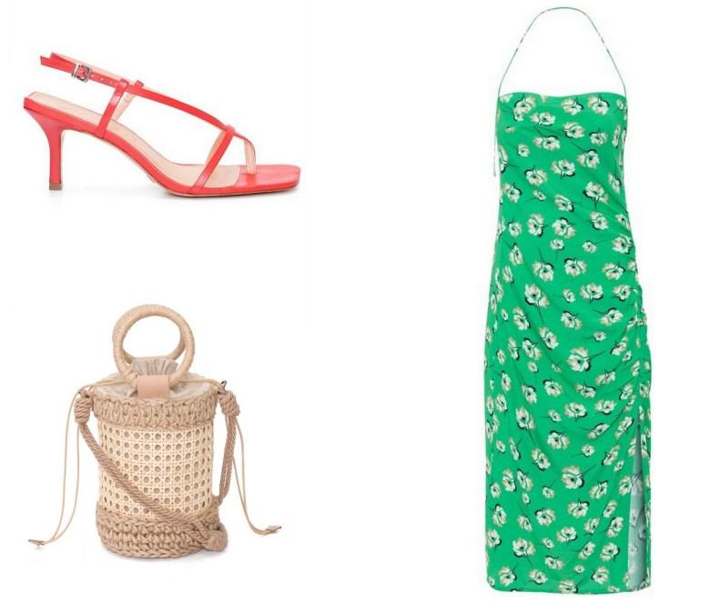 sandália de tiras, item da semana, link afiliado, moda, estilo, item of the week, thin strap sandal, affiliate link, fashion, style, look almoço