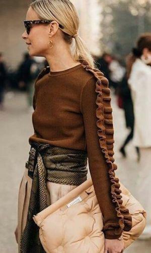 thora valdimars, moda, estilo, looks, influencer, semana de moda, street style, fashion, outfits