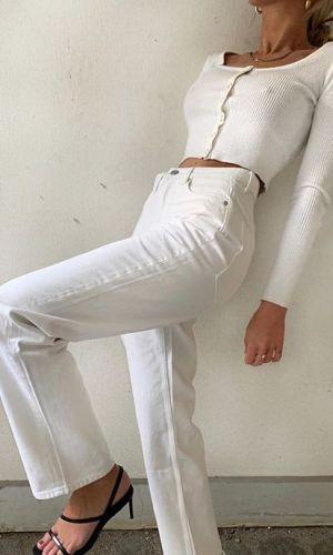cardigan como blusa, moda, estilo, truque de styling, styling trick, cardigan as a top, fashion
