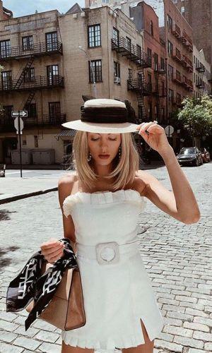 shea marie, looks, estilo, moda, truques de estilo, fashion, style, styling trick