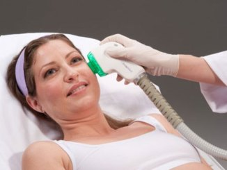 Radiofrecuancia « Radiofrecuencia en salones de belleza o tratamientos para adelgazar