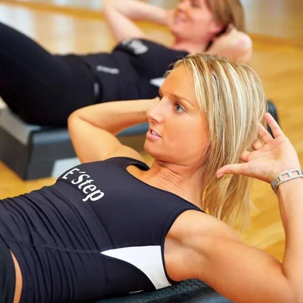 Reducir grasas y pérdida de peso con un programa de..