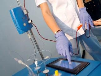ozonoterapia « La ozonoterapia - Una terapia innovadora también utilizada en estética
