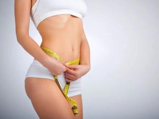 reducir medidas, y mejorar la piel es sinónimo de radiofrecuencia.