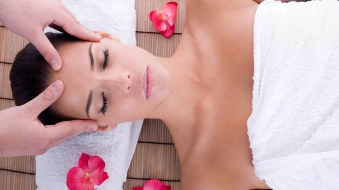 elegir el mejor spa