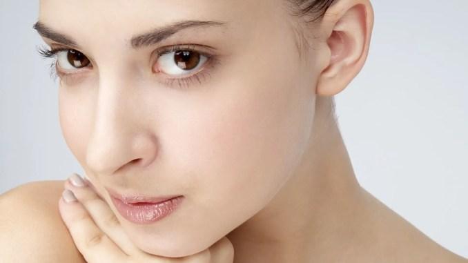 exfoliantes para el rostro