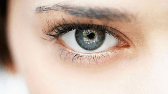 como depilarse las cejas