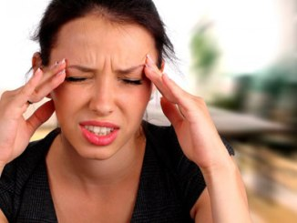 Cómo podemos controlar los síntomas del estrés « Tu que eres mujer¿Sabes cómo puedes controlar los síntomas del estrés?