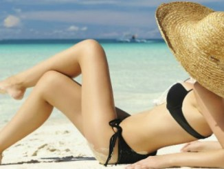 cuidados de la piel en la exposición solar