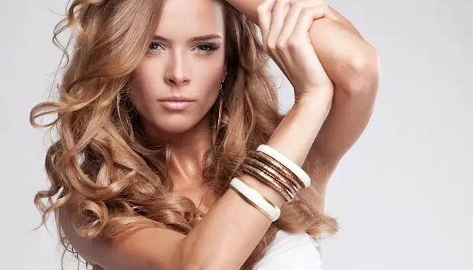 beneficios del botox capilar