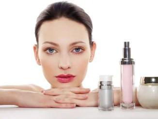 cuidado piel « Errores habituales en los productos del cuidado de la piel